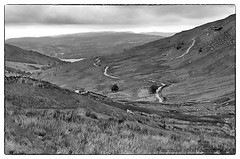 """Kirkstone Pass • <a style=""""font-size:0.8em;"""" href=""""http://www.flickr.com/photos/40272831@N07/9268944203/"""" target=""""_blank"""">View on Flickr</a>"""