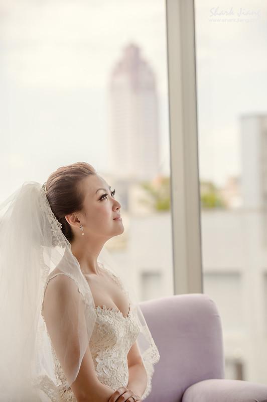 婚攝,晶華酒店婚攝,婚攝鯊魚,婚禮紀錄,婚禮攝影,2013.06.08-blog-0058