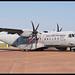 Portugese C-295MPA