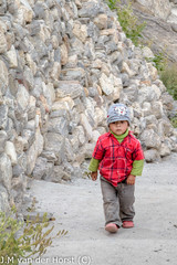 IMG_1127_8_9.jpg (J.M. van der Horst) Tags: people india kids zanskar hdr himalayas 2011 hdrresult