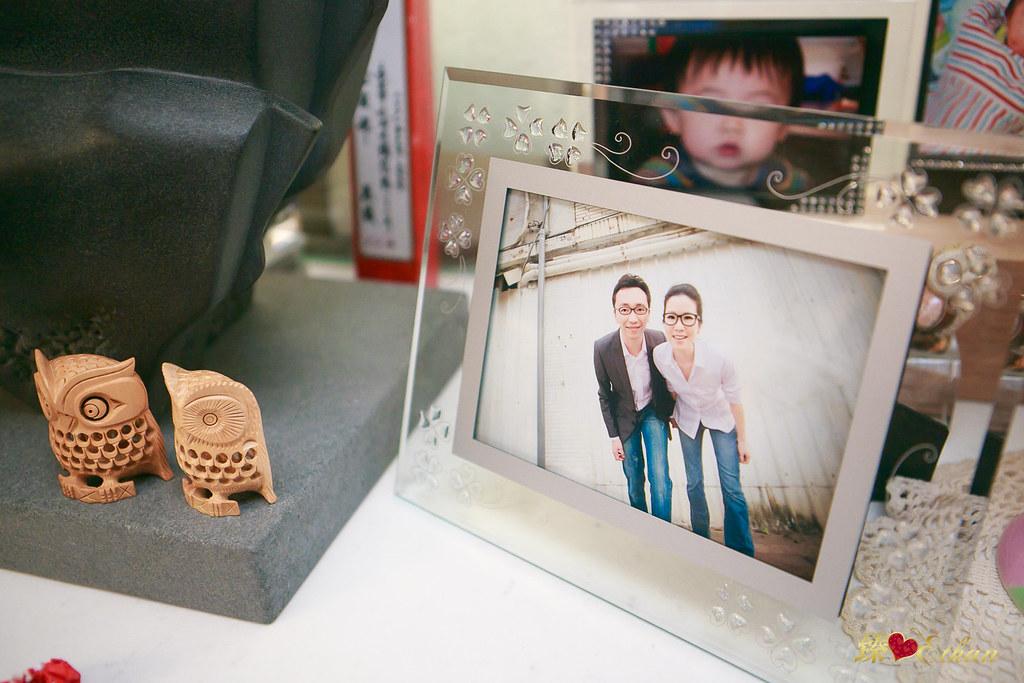 婚禮攝影,婚攝, 台北寒舍艾美,台北婚攝, Le Meridien Taipei,優質婚攝推薦, 6533