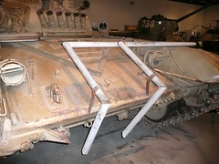 """T-72 M1 (4) • <a style=""""font-size:0.8em;"""" href=""""http://www.flickr.com/photos/81723459@N04/9918304523/"""" target=""""_blank"""">View on Flickr</a>"""