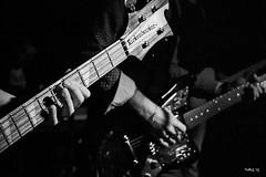 Prospettive di gioia sulla luna @B-side (NaRs3) Tags: rock luna concerto amelie di una cs promessa gioia bside cosenza sulla prospettive rende msica barresi