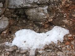Lumeriismed (anuwintschalek) Tags: autumn mountain berg fog austria nebel herbst niedersterreich wandern schneeberg sgis udu hochnebel 2013 mgi schneebergbahn puchbergamschneeberg mgedes hochschneeberg nebelstimmung epm1 olympusepm1