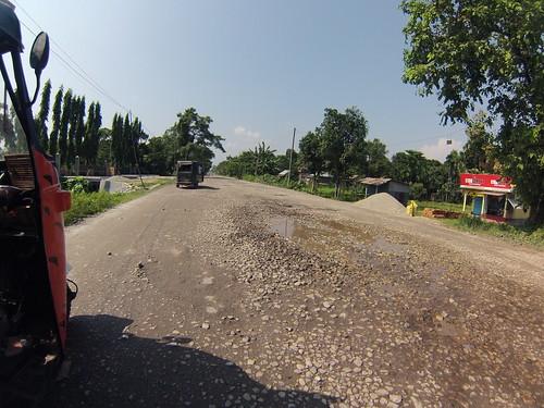 ספטמבר 9 - 13·53 - Rickshawrun4 461