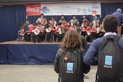 Feria de la Mujer en Llanquihue, octubre 2013 d