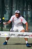 """raul zambrano 2 padel 2 masculina torneo clausura malaga padel tour vals sport consul octubre 2013 • <a style=""""font-size:0.8em;"""" href=""""http://www.flickr.com/photos/68728055@N04/10464775843/"""" target=""""_blank"""">View on Flickr</a>"""