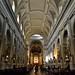 Cattedrale di Palermo Maria Santissima Assunta_3