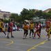 """Alevín vs Salesianos San Antonio Abad • <a style=""""font-size:0.8em;"""" href=""""http://www.flickr.com/photos/97492829@N08/10657716883/"""" target=""""_blank"""">View on Flickr</a>"""