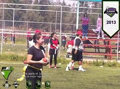IMG_2607 (Football Flag League) Tags: j1 clausura ffl 2013