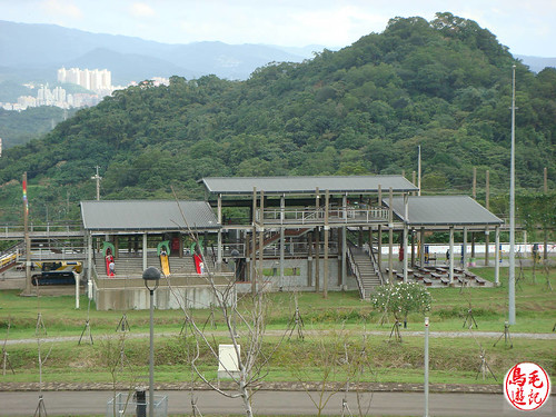 山水綠生態公園 (41).jpg