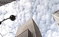 New York, 2013 (gregorywass) Tags: camera newyork building architecture manhattan surveillance broadway midtown timessquare 1407