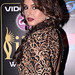 Madhuri is the quintessential heroine of all times, says Huma Qureshi! - http://www.bolegaindia.com/gossips/Madhuri_is_the_quintessential_heroine_of_all_times_says_Huma_Qureshi-gid-36782-gc-6.html