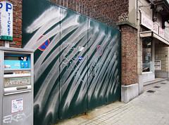 (pod) Tags: brussels streetart belgium belgique belgi bruxelles brussel vision:outdoor=0773