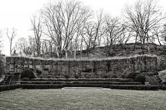 Early December I (Joe Josephs: 2,600,180 views - thank you) Tags: newyorkcity landscapes centralpark urbanlandscapes landscapephotography urbanparks joejosephs nikond800e copyrightjoejosephsphotography copyrightjoejosephs2013 nikon58mm14g
