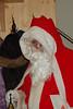Weihnachtsabend 2013 030