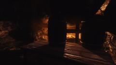 Redwater Grotto Randoms 3 (Kyerea) Tags: winter video grim vampire games gaming grotto redwater tes enb dragonborn skyrim tesv dovahkiin