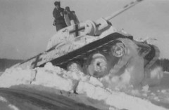 """Soviet Technics in German Units (7) • <a style=""""font-size:0.8em;"""" href=""""http://www.flickr.com/photos/81723459@N04/11478304514/"""" target=""""_blank"""">View on Flickr</a>"""