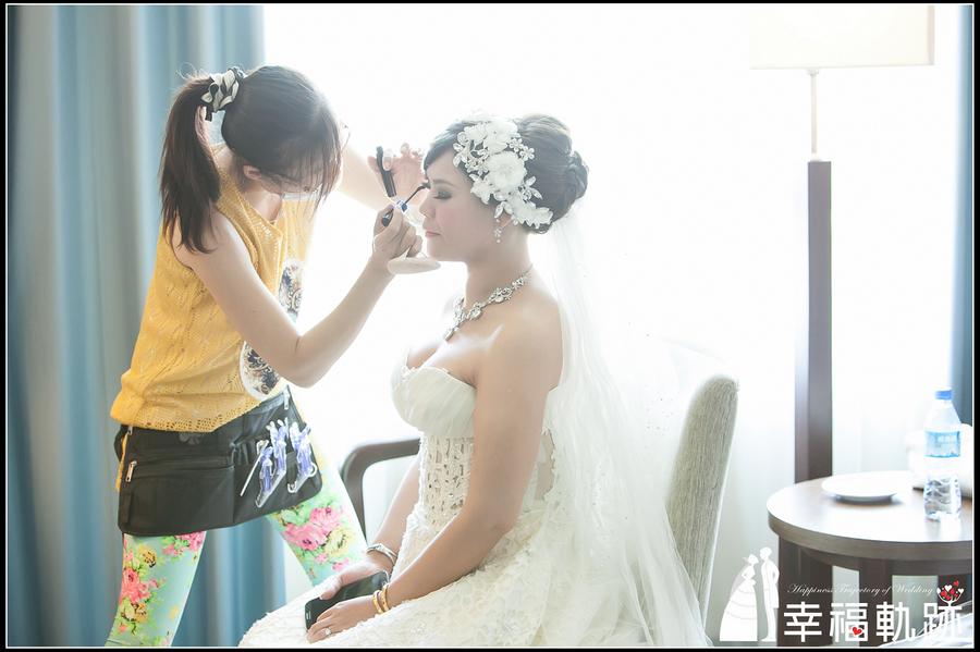 Wedding-822