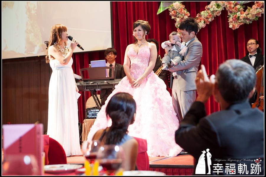 Wedding-1135