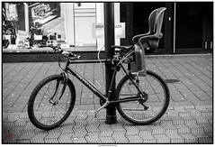 131220-Deutschland-Aachen-Aachen-112024 (tuxoche) Tags: blackandwhite geotagged flickr sw orte deu fahrrad facebook deudeutschland 2015 fahrad veröffentlicht happyshooting camera:make=canon exif:make=canon camera:model=canoneos7d exif:model=canoneos7d exif:focallength=40mm exif:aperture=ƒ28 2published exif:lens=ef40mmf28stm andereobjekte google2048 deustchefotocommunity digicorner belichtungsteitnet geo:lat=5077511900 geo:lon=608872840 exif:isospeed=640 pushflickrcommunity geo:location=aachen 0flickrpublished 1pinterestpublished