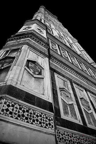 """Campanile di Giotto • <a style=""""font-size:0.8em;"""" href=""""http://www.flickr.com/photos/49106436@N00/11814709365/"""" target=""""_blank"""">View on Flickr</a>"""