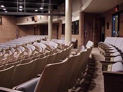 WA (Virginia Western Theater) Tags: virginiawesterncommunitycollege vwcc journe