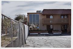 chandler 02747 (m.r. nelson) Tags: arizona urban usa southwest america az americana chandler urbanlandscapes artphotography mrnelson newtopographic markinaz sonya77 nelsonaz