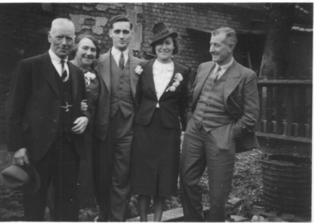 Charles_and_Win_Wedding_Harry_Blott_far_right