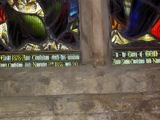 Close_up_of_dedication_of_window_in_Breedon_on_the_Hill_Church