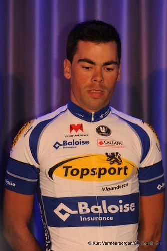 Topsport Vlaanderen - Baloise Pro Cycling Team (55)