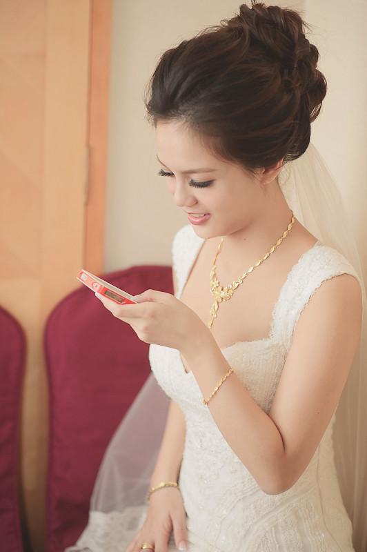 三重彭園,三重彭園婚攝,台北婚攝,婚禮記錄,婚攝,推薦婚攝,新祕Ting,第九大道,DSC_0364