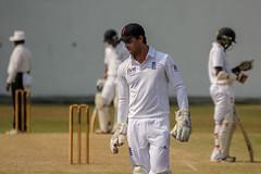 "England Lions in Sri Lanka <a style=""margin-left:10px; font-size:0.8em;"" href=""http://www.flickr.com/photos/40608624@N00/12387023535/"" target=""_blank"">@flickr</a>"