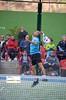 "Sergio Beracierto 7 final 1 masculina Torneo Padel Invierno Club Calderon febrero 2014 • <a style=""font-size:0.8em;"" href=""http://www.flickr.com/photos/68728055@N04/12596508185/"" target=""_blank"">View on Flickr</a>"