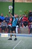 "Sergio Beracierto 6 final 1 masculina Torneo Padel Invierno Club Calderon febrero 2014 • <a style=""font-size:0.8em;"" href=""http://www.flickr.com/photos/68728055@N04/12596621583/"" target=""_blank"">View on Flickr</a>"