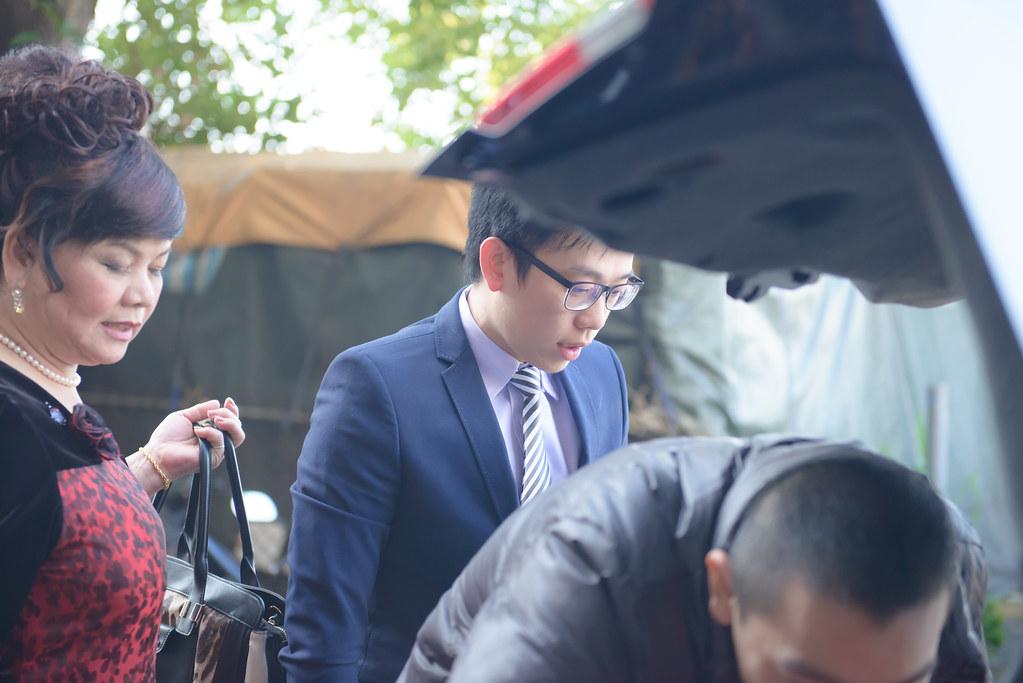 20131130[婚禮紀錄]皓喆&育菁0039
