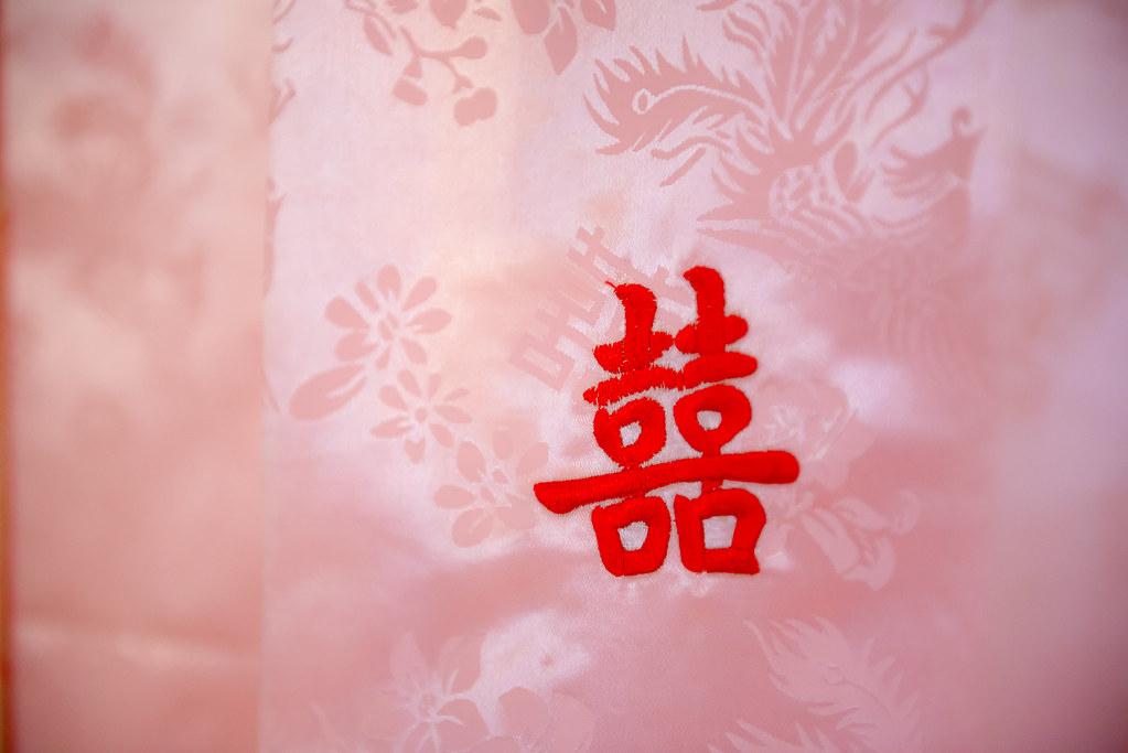 20131130[婚禮紀錄]皓喆&育菁0007