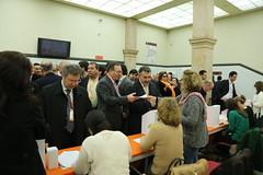 Terceiro dia do XXXV Congresso  Nacional do PSD (20)