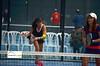 "belen berbel y sandra campillo 2 semifinal femenina copa andalucia padel sport granada febrero 2014 • <a style=""font-size:0.8em;"" href=""http://www.flickr.com/photos/68728055@N04/12745033615/"" target=""_blank"">View on Flickr</a>"