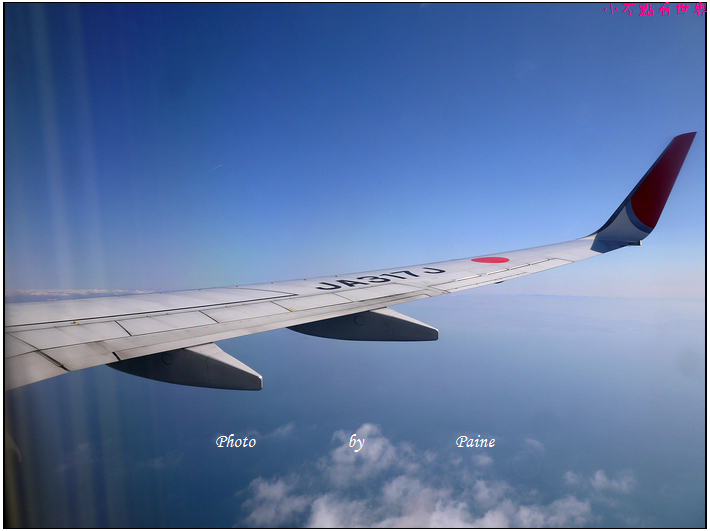 日本航空 (7).JPG
