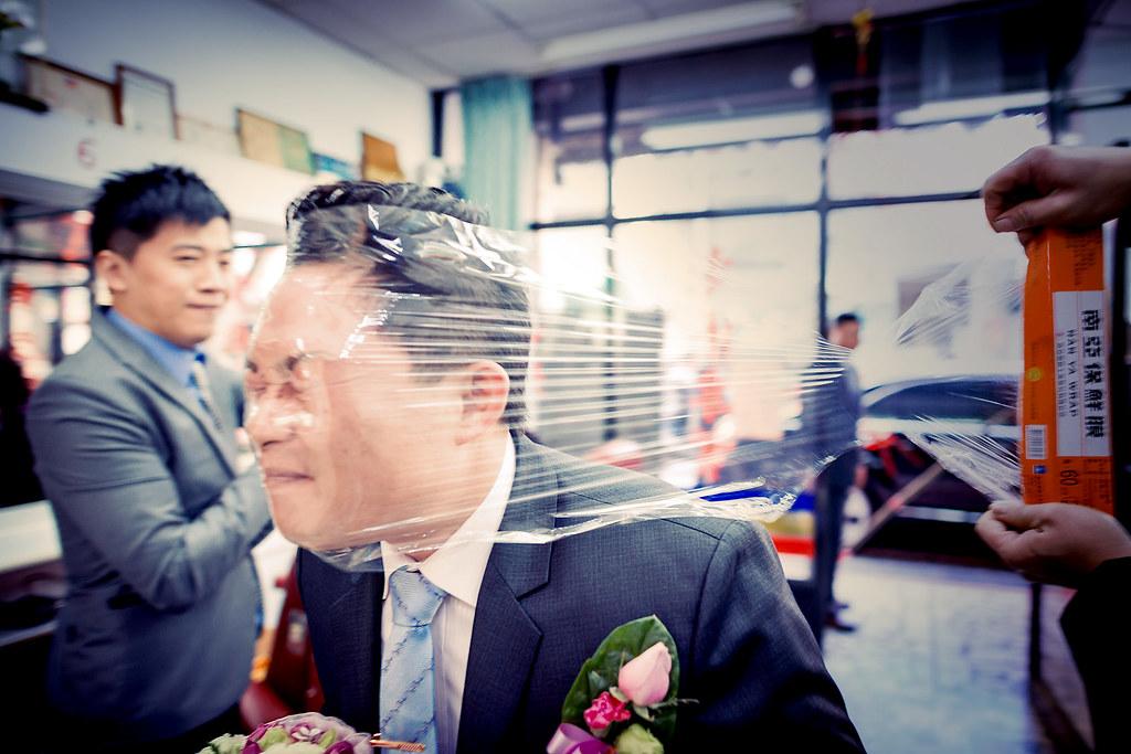 俊添&瀅如Wedding-033