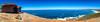 """Flinders Chase National Park <a style=""""margin-left:10px; font-size:0.8em;"""" href=""""http://www.flickr.com/photos/41134504@N00/12924970923/"""" target=""""_blank"""">@flickr</a>"""