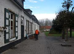 Aarschot-07