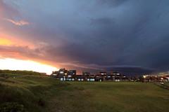 Casa Clara (Charly Oviedo) Tags: landscapes santaclara storms 1635 casaclara canon5dmii