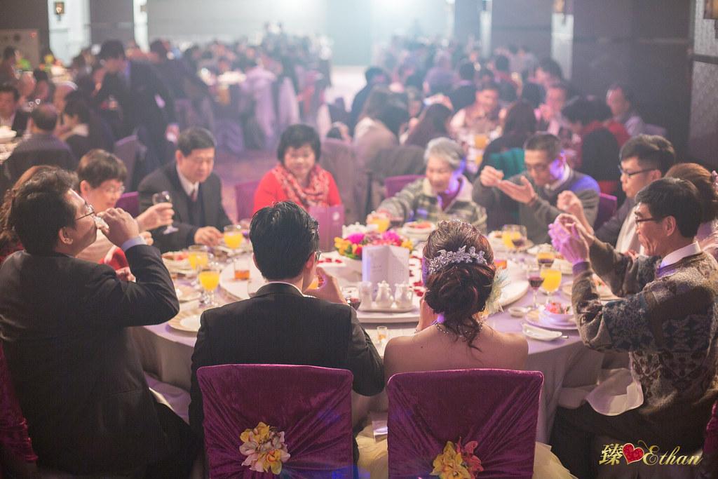 婚禮攝影,婚攝,台北水源會館海芋廳,台北婚攝,優質婚攝推薦,IMG-0055
