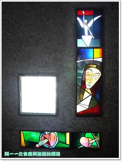 台東東公高工東公的教堂image077