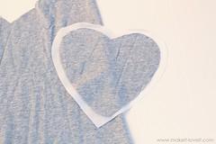 IMG_8098-670x446 (CONCEIO TORRES - maria teimosa feminina) Tags: artesanato artesanal jens gato fuxico feltro japonesa loja anjos chaveiro fitas apliques feitoamo lojavirtual djeans ajustvel flordefeltro gatoemfeltro apliquespatchwork chaveirofeitomo