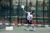 """gabo loredo 6 final masculina 2 prueba circuito provincial fap malaga vals sport consul abril 2014 • <a style=""""font-size:0.8em;"""" href=""""http://www.flickr.com/photos/68728055@N04/13673959175/"""" target=""""_blank"""">View on Flickr</a>"""