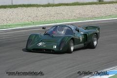 HH14 021 (stefan.chytrek) Tags: motorsport canam hockenheimring supersports sportwagen hockenheimhistoric2014 sportprototypen