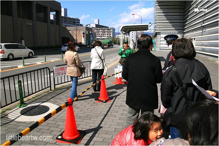 醍醐寺-30